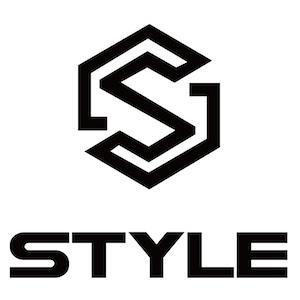 【創設者の証言】STYLEが出来た頃の私の思い