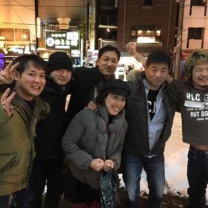 【吉報】北海道の感染者が88日ぶりに0!みんなで頑張ろう!会員必読!拡散よろしく。