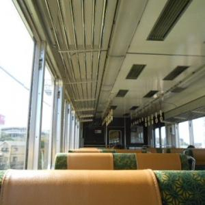 今年乗車した阪急京都線の編成を記録する!・・第41週