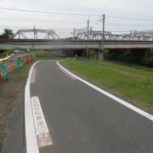 (父)のサイクリング撮影記(14)・・奈良電車区・西大寺検車区観察記(1)