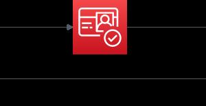 ALBで特定のpathのときだけCognito認証を通す構成をaws-cdkで作る