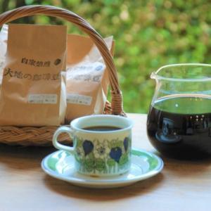 朝食はパン&コーヒー付特製オリジナル洋食プラン