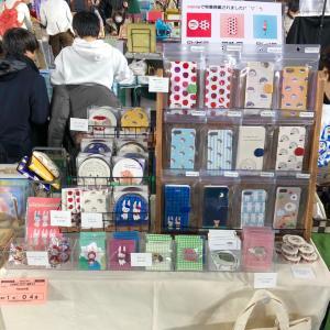 CC福岡51 (≧▽≦)