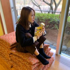 今日は2週間ぶりの吉川友さんShowroom生配信。。。のはず☆