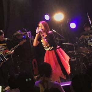 7月26日(日)吉川友さん単独ライブ ☆ インターネット生配信