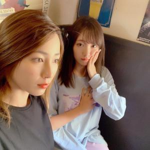 「白と黒の同窓会」週末からは大阪での上映も始まります☆