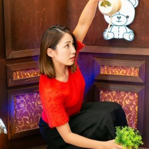 申し込み期間が残り半月 ☆ 吉川友さんセレブレイトメッセージ