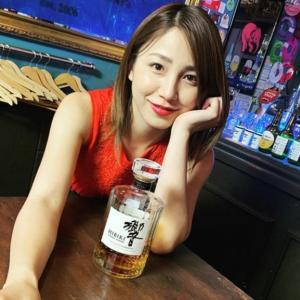 白と黒の同窓会 上映2日目 ☆ シネマノヴェチェント 12:30~