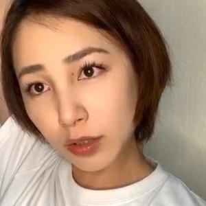 おうちチェキ会とビデオ通話特典会に参加したよ☆