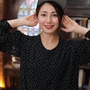 今日は吉川友さん「おうちチェキ会」&「FOR U ビデオ通話特典会」