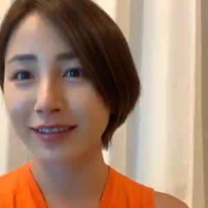 今日は22時~吉川友さんShowroom定刻配信!
