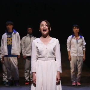 吉川友さん主演舞台「夜のピクニック」再演情報