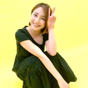 吉川友さん「ビデオ通話特典会」の予約が始まっています☆9月19日(土)21:00開催