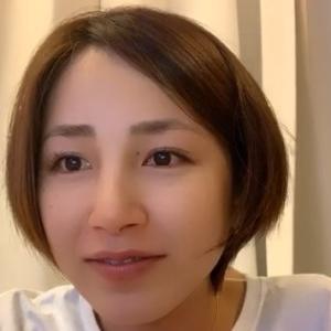 吉川友さん第8回おうちチェキ会 参加申し込み本日迄!