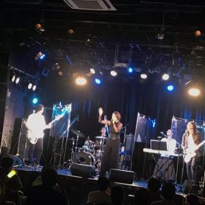 吉川友さんの単独ライブに行ってきました☆
