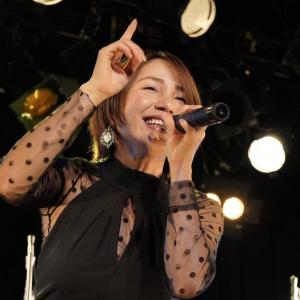 吉川友さん初台DOORSで単独ライブやります ☆ 11月22日(日)