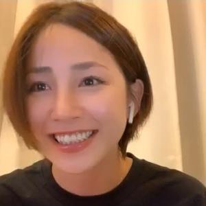 吉川友さん「おうちボイスチェキ会」☆8月10日(月祝)13:00~