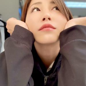 今日は22時~吉川友さんShowroom生配信☆