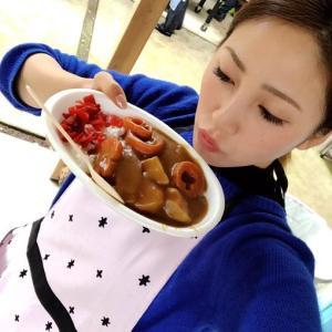 食べ物だけ☆