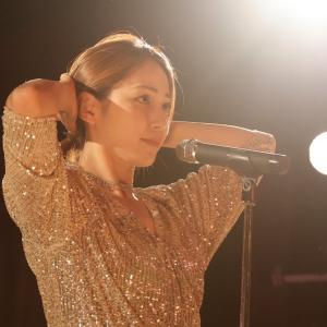 吉川友さんTSUTAYA O-nest 18:00~ライブ当日です ☆ ツイキャス配信もあります