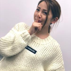 今週末の吉川友さん ☆ 12月8日(日)阪神競馬場 競馬予想&ミニライブ