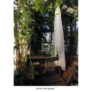 ブロッコリー /art farm & garden