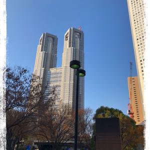 東京の風景③