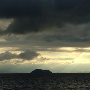 琵琶湖~水曜日