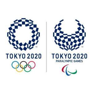 オリンピック、いっそ無観客で行うってことにするのはどうだろう!最新技術取り込んでさ