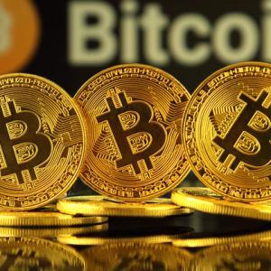 【ハイローオーストラリア】ビットコインのバイナリーオプション取引開始きたーwwww
