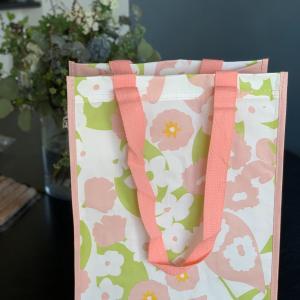 IKEAの新作バッグが可愛いくて使いやすい!