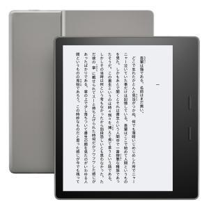 Kindleをパソコン(PC)で読む方法ご存じでしたか?多くの電子書籍はパソコンで読む事が出来る