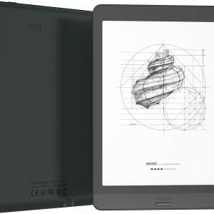 BOOX Nova3はKindleの代わりになるのか検証してみたい