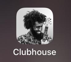 Clubhouse(クラブハウス)などの音声SNSは今後普及していくのか?