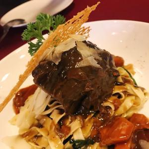ホーチミン、ちょっとだけローカルエリアにナイスなBistro登場! ~ Saigon Chef's