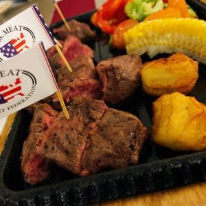 ホーチミンスで「肉が食べたい!」「炭水化物が食べたい!」に応えられる店!そしてあんなメニューまであった?! ~  El Sol Meat & Wine