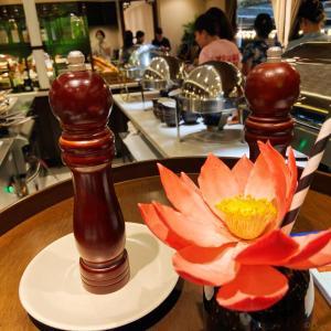 ホーチミンのクルーズディナーをカジュアルに楽しむなら?みんな知ってるあのお船が今は限定スタイル営業中! ~ Bonsai Cruise Dinner
