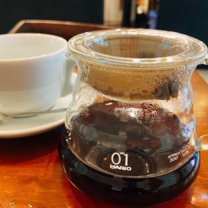 ホーチミンのメルボルン?!コーヒーが美味しい国のスタイルを取り入れてるスマートなカフェ ~ The Melbourne Cafe