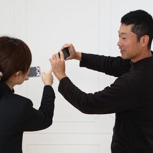 写真教室・写真講師