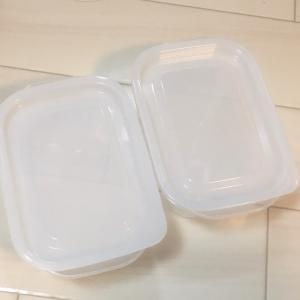 【セリア】とにかく洗いやすい楽チンパック