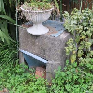 昔のゴミ箱2