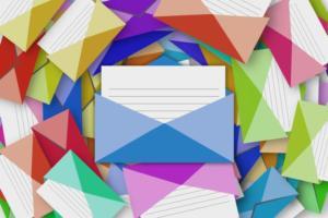WordPress標準のメール通知の制御と、独自タイミングで独自の通知メールが設定できるプラグイン「Notification」