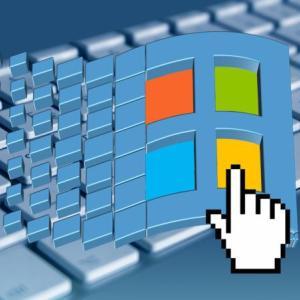 メールソフト「Thunderbird」のバックアップを簡単かつ一気に行う方法&復元方法