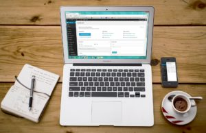 WordPressの標準ギャラリーでカテゴリーから自動抽出&自動更新、画像クリックで拡大表示(Lightbox)をする方法