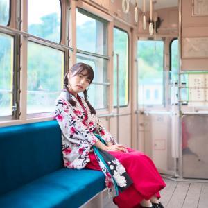 竹本茉莉 さん smooth TOKYO 個人撮影会 (2019/10/14) その1