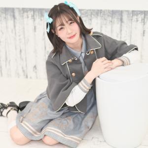 Gスタ Instudiogram (2020/3/20) 水月桃子 さん その3