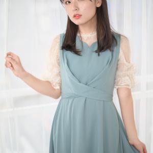 竹本茉莉 さん smooth TOKYO 個人撮影会 (2020/3/8) その3