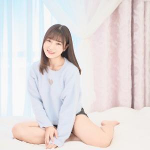 片瀬美月 さん グラッセふぉとくらぶ (2019/11/17) その3
