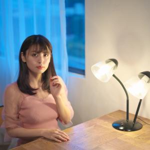 竹本茉莉 さん smooth TOKYO 個人撮影会 (2020/2/16) その4