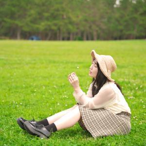 月城海里愛 さん Fresh! プレミアム撮影会 (2020/6/6) その3